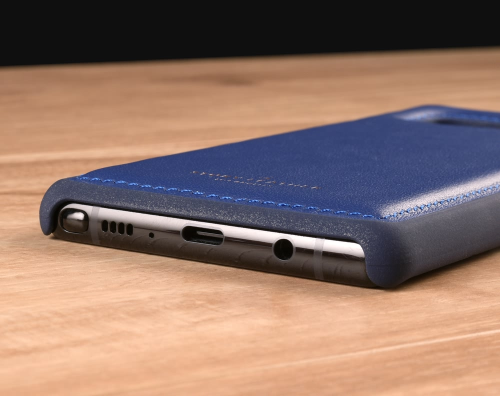 Style N8-1P