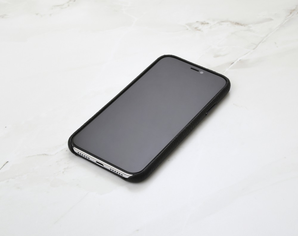 Style iPhone3-XR
