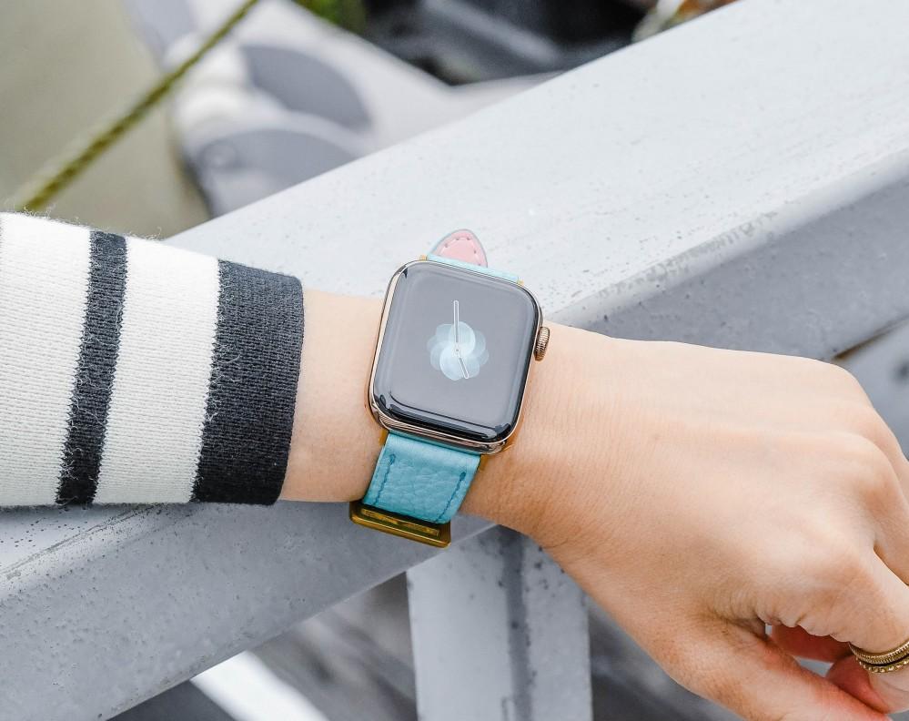 APPLE Watch 錶帶 訂做專區