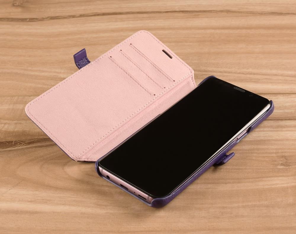Style S93