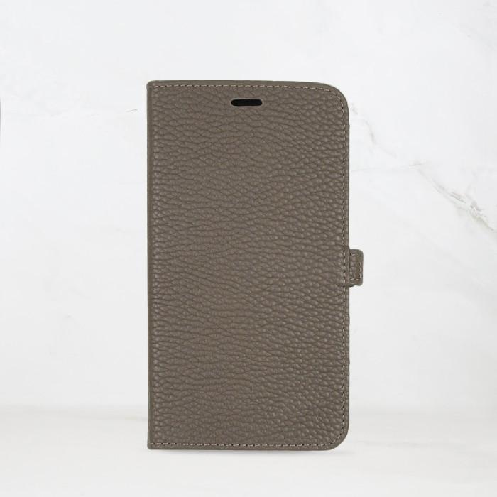 Style iP11-9