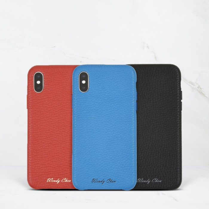 Style iPhone-3-3color