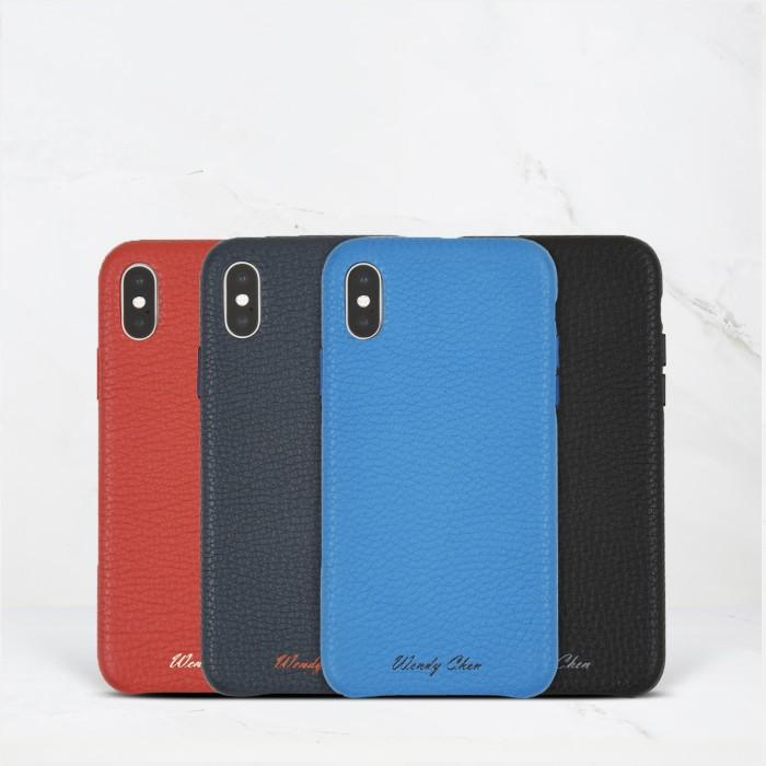 Style iPhone-3