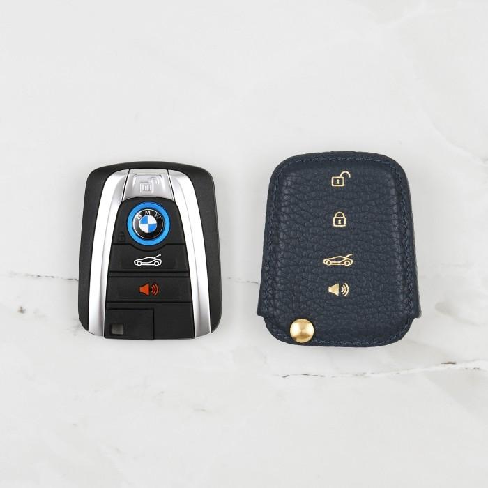 Style BMW-i3