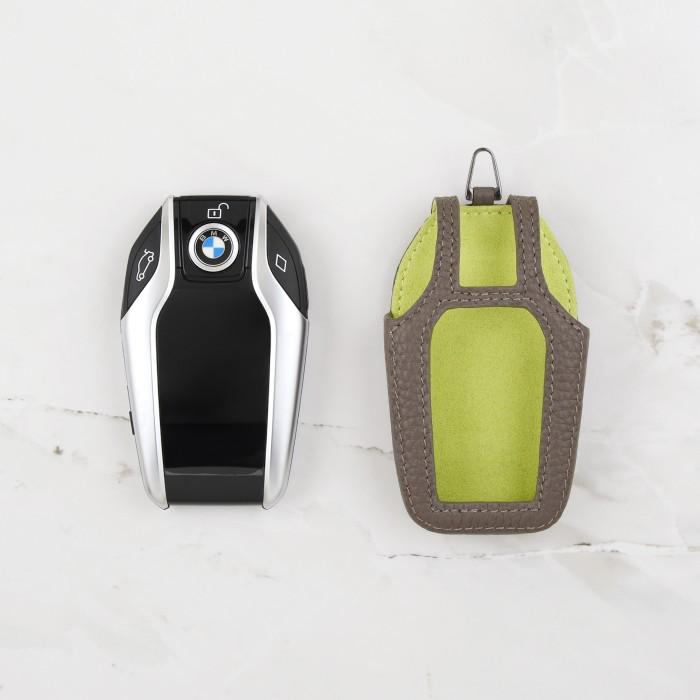 Style BMW-M