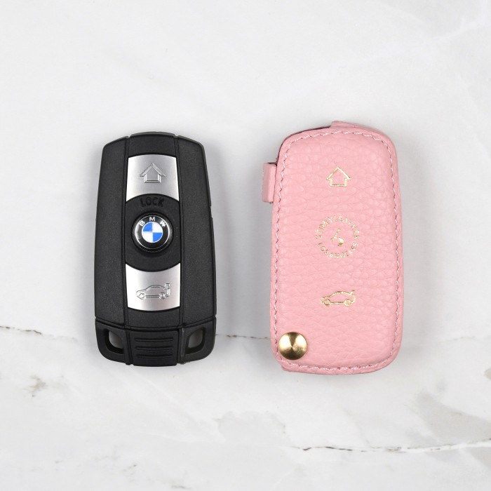 Style BMW-3O