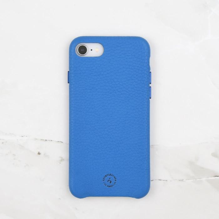 Style iPhone3-8