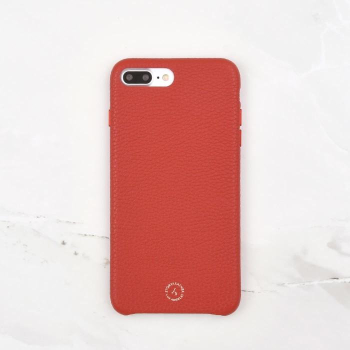 Style iPhone3-8PLUS