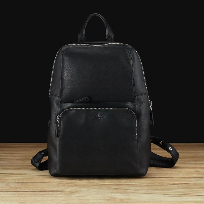 Style 6761