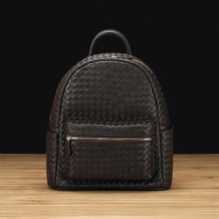 Style 6681