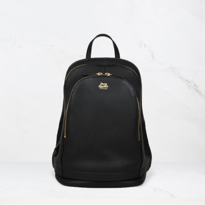 Style 6947