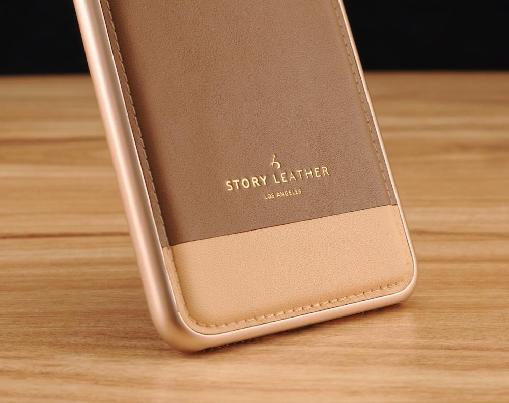 Style i6SP-3P