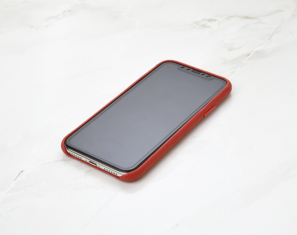 Style iPhone3-XS